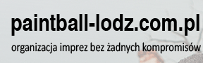 paintball-lodz.com.pl